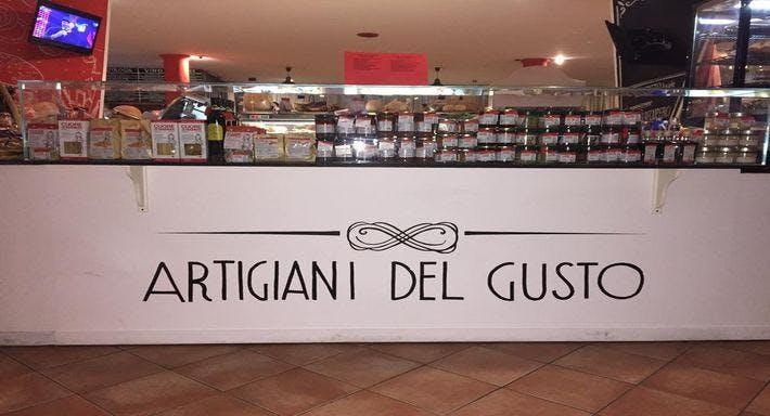Forno Gourmet Napoli image 5