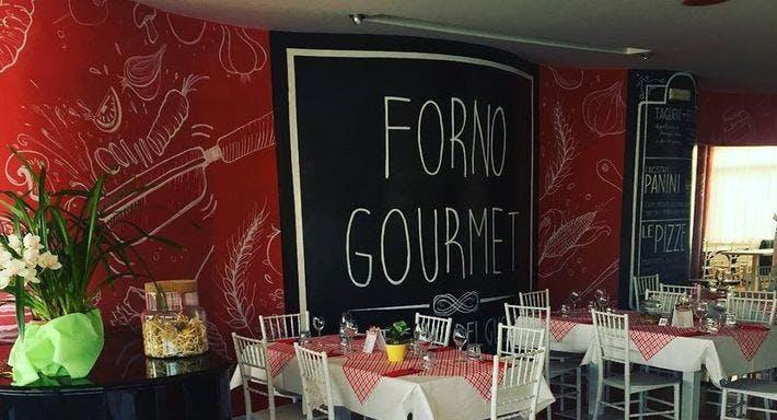 Forno Gourmet Napoli image 4