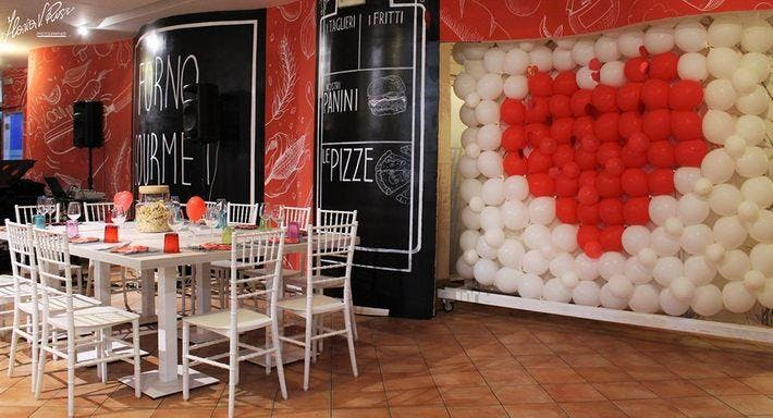 Forno Gourmet Napoli image 2