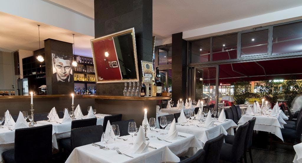 Restaurant Bellucci Berlin image 1