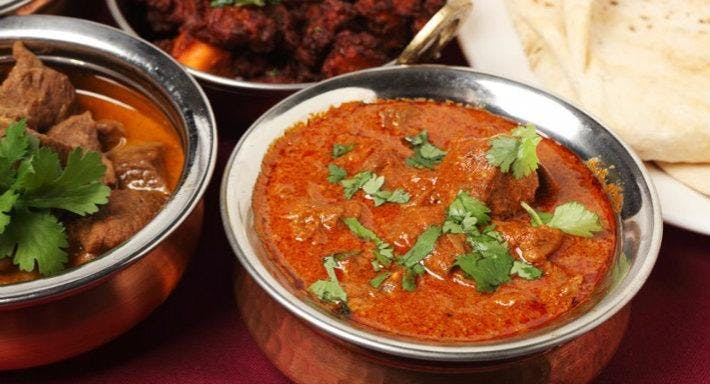 Taza Indian Buffet Dundee image 2