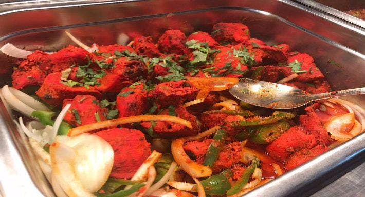 Taza Indian Buffet Dundee image 3