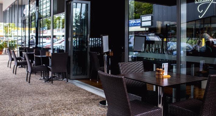 Grilling Art - Stafford Heights Brisbane image 4