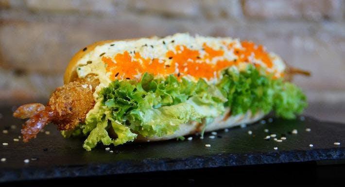 Oishii Hot Dog Berlin image 2