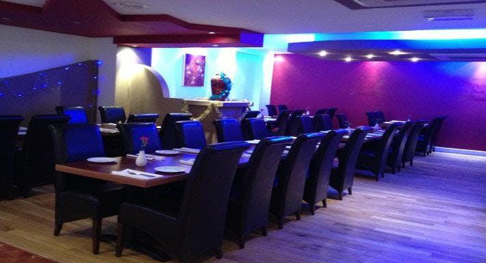 Spice Inn Restaurant