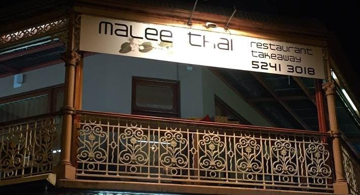 Malee Thai - Highton Geelong image 4