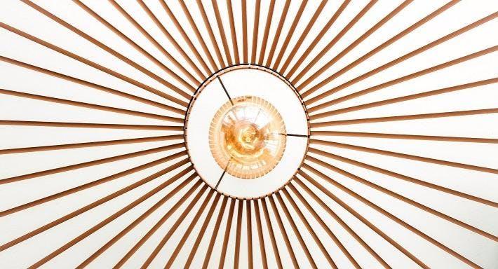 La Rotonda - cucina sul mare Ravenna image 3