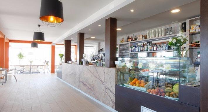 La Rotonda - cucina sul mare Ravenna image 7