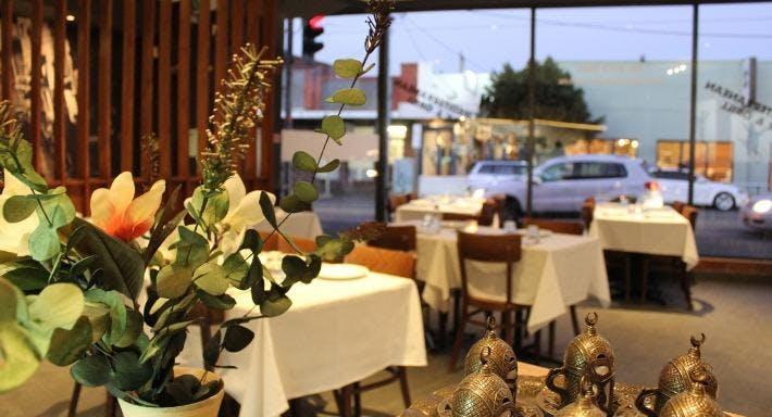 Taksim Square Turkish Restaurant Melbourne image 3