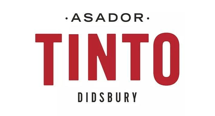 Tinto - Didsbury Manchester image 1