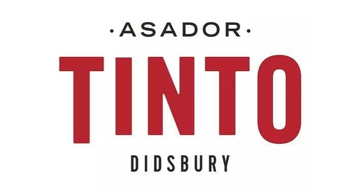Tinto - Didsbury