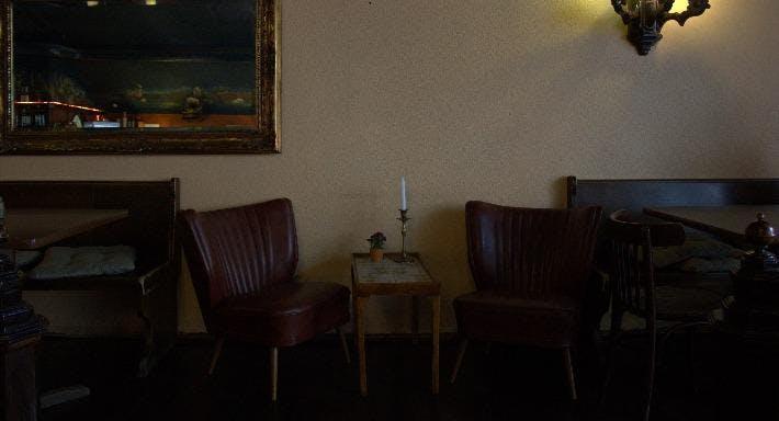 Café Chagall MITTE Berlin image 4