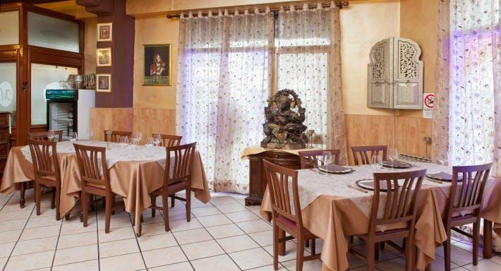 Maharani Ristorante indiano Venezia image 2