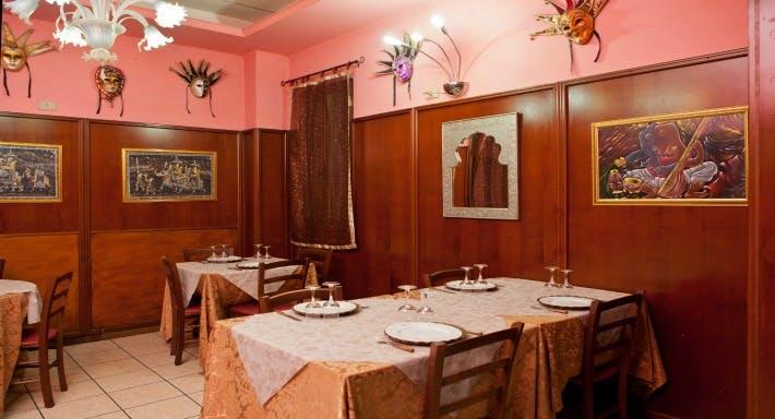Maharani Ristorante indiano Venezia image 1