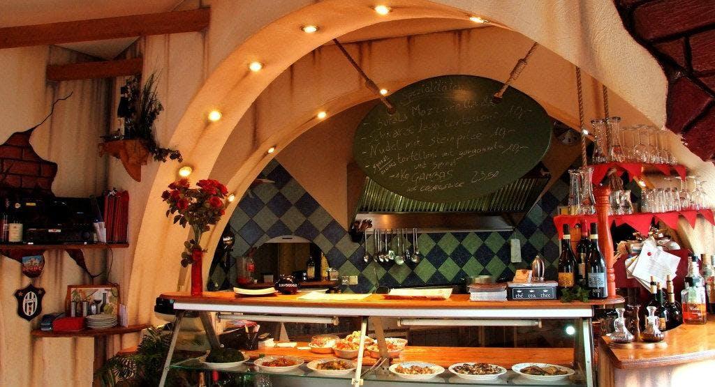 Il Pastaro Essen image 1