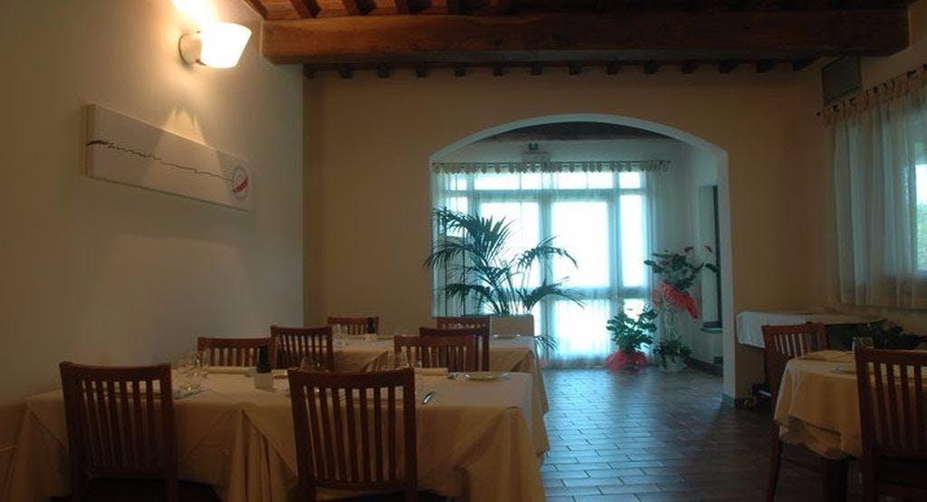 Ps Ristorante Firenze image 1