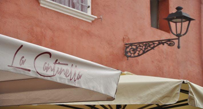 La Cantinetta Garda image 5
