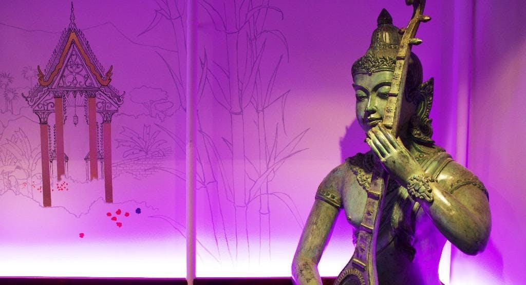 Royal Thai Amsterdam image 1