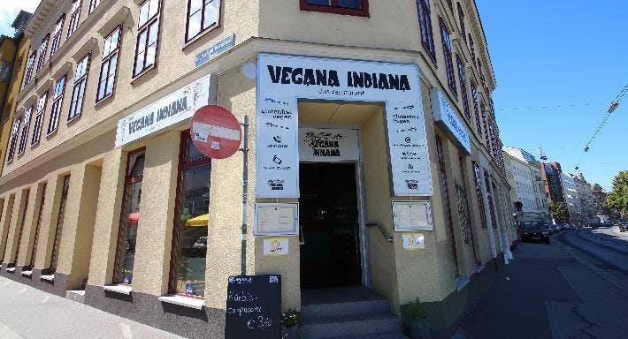 Vegana Indiana Wien image 13