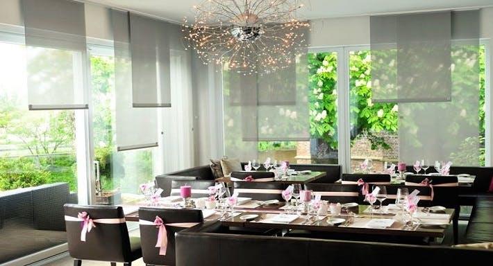 Raphael's Restaurant & Weinbar