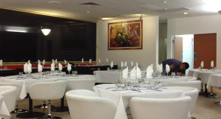 The Tandoori Place - Broadbeach Gold Coast image 2
