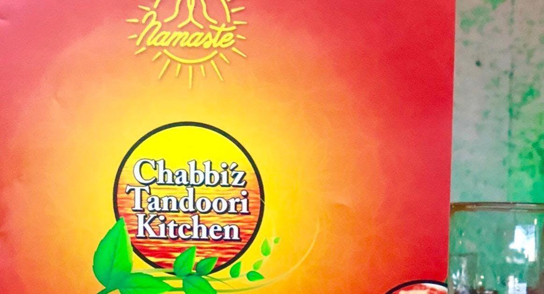 Chabbi'z Tandoori Kitchen