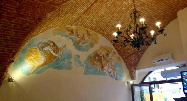 Ristorante Santa Felicita Firenze image 9