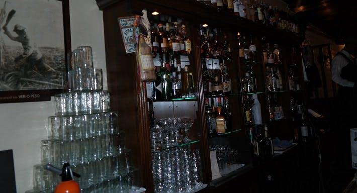 Ver o Peso - Brasil Bar München image 6