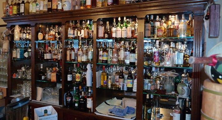 Ver o Peso - Brasil Bar München image 5