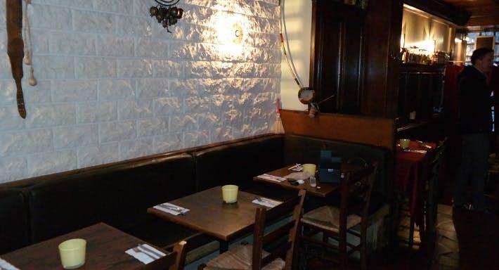 Ver o Peso - Brasil Bar München image 4