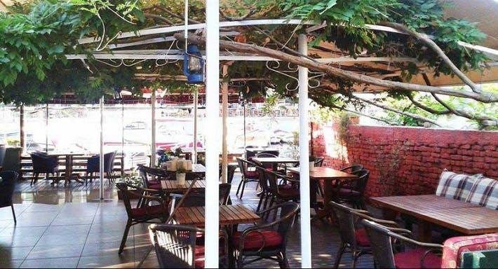 Hüseyin Bey Balık & Restaurant Istanbul image 3
