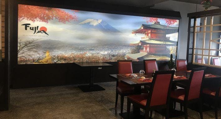 Fuji Restaurant Japanese Venezia image 4