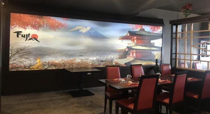 Fuji Restaurant Japanese Venezia image 5