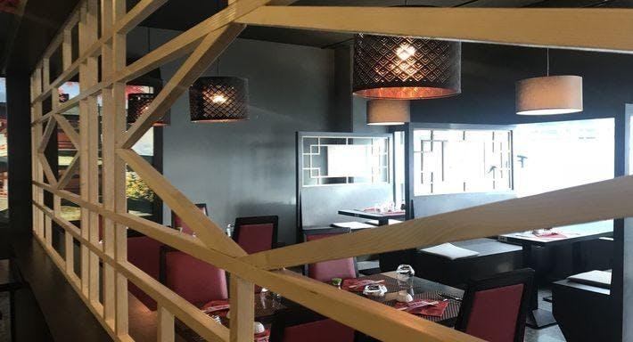 Fuji Restaurant Japanese Venezia image 6