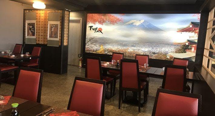 Fuji Restaurant Japanese Venezia image 8