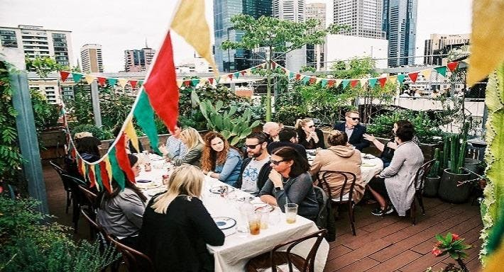 Mesa Verde Melbourne image 3