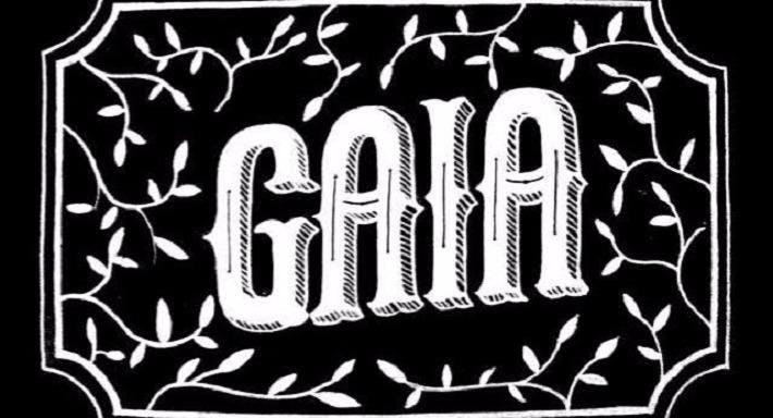 Gaia Berlin image 1