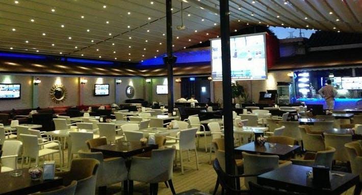 Cafe De Mola Restaurant İstanbul image 3