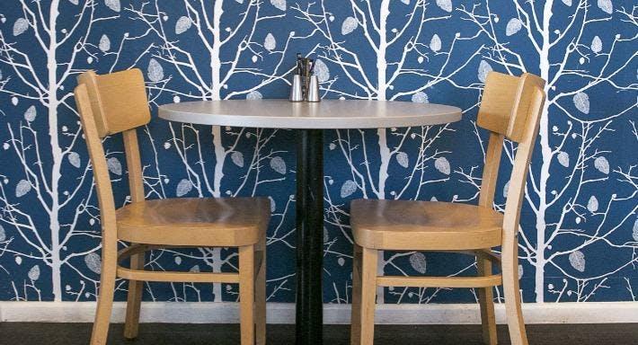 Bella Blue Cafe Sydney image 2
