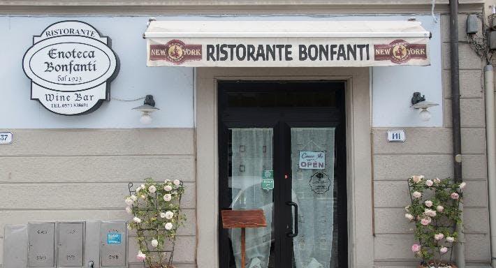 Enoteca Bonfanti Larciano image 2