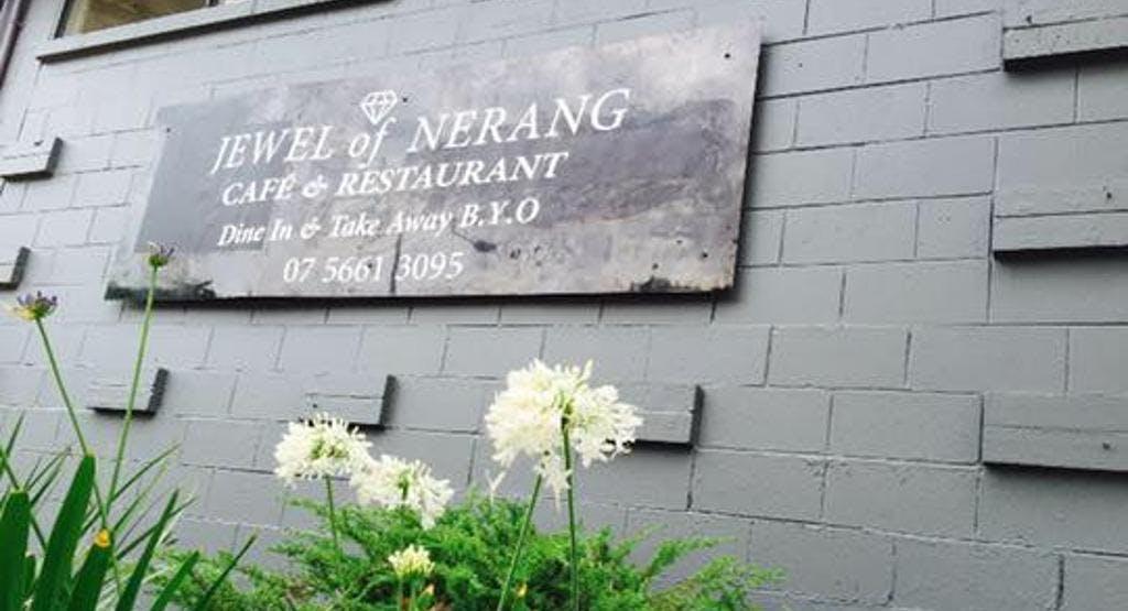 Jewel of Nerang Gold Coast image 1