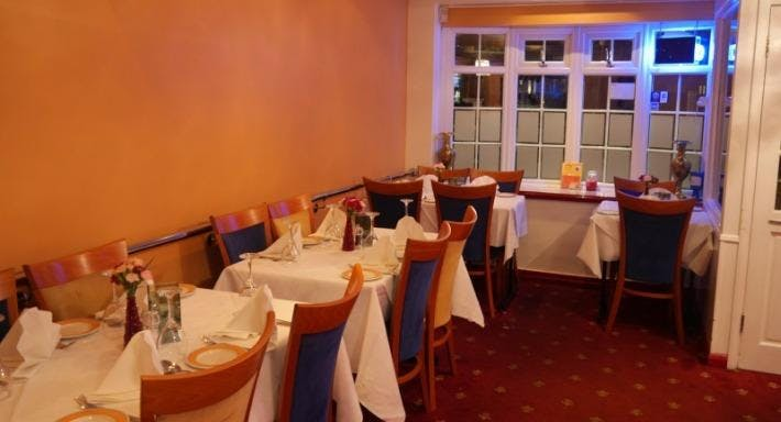 The Spice Restaurant Basingstoke image 2