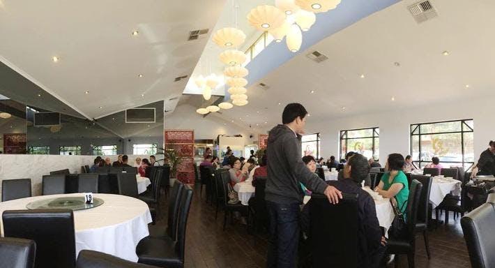 Overseas Seafood Restaurant Melbourne image 4