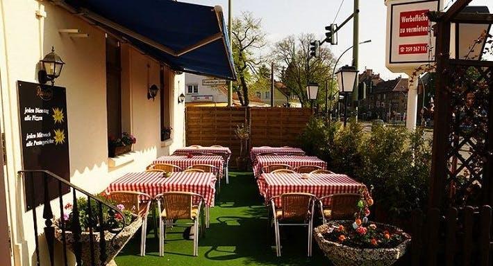 Restaurante Rosario Berlin image 4