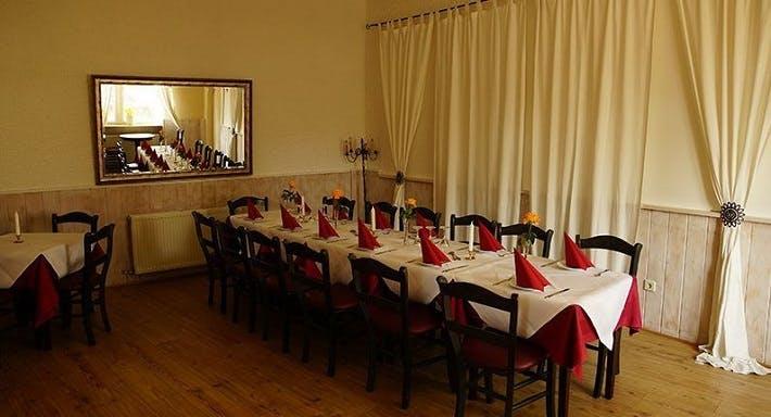 Restaurante Rosario Berlin image 3
