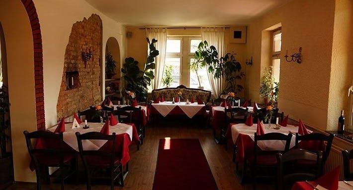 Restaurante Rosario Berlin image 2