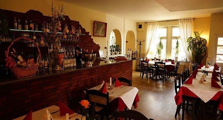 Restaurante Rosario Berlin image 1