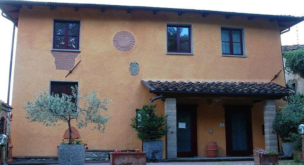 Il Paiolo Firenze image 1