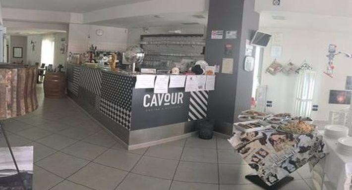 Cavour Cucina & Pizzeria Asti image 7