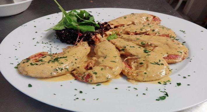 Cavour Cucina & Pizzeria